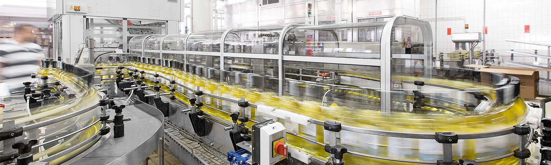 apeimpianti-distribuzione-bottiglie-azienda