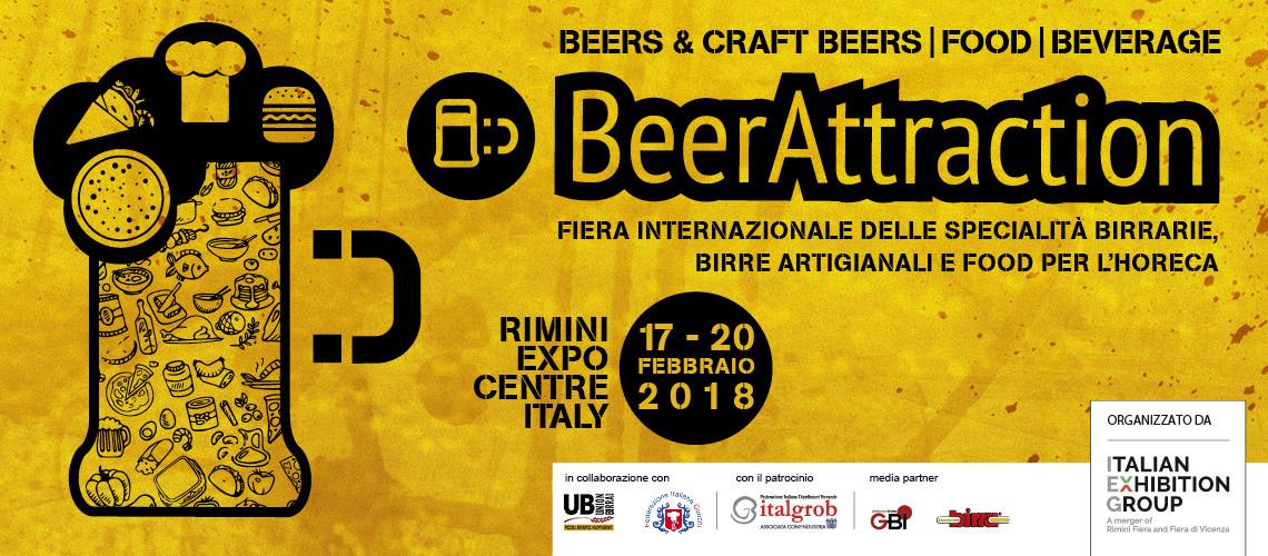 beer-attraction-2018