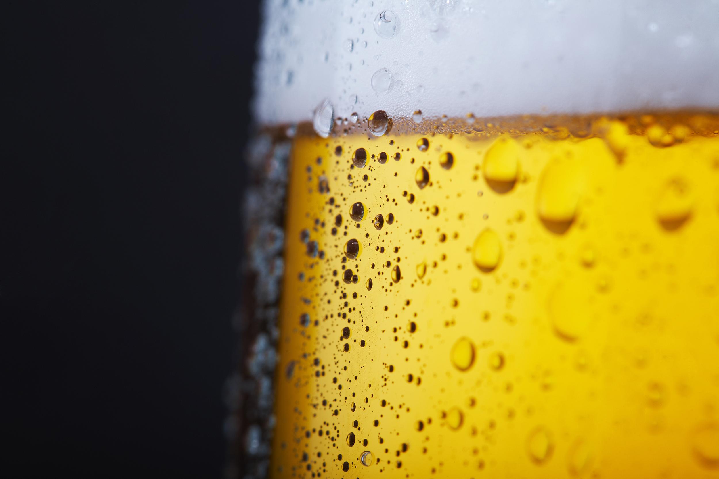 birra ape impianti