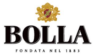 BOLLA_v1_2_BolaBlack_CMYK