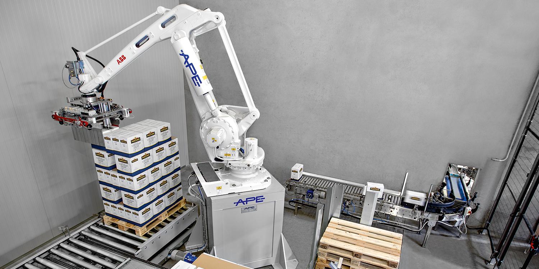 apeimpianti-palletizzatori-robotica